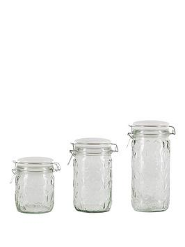 beau-elliot-set-of-3-glass-confetti-jars