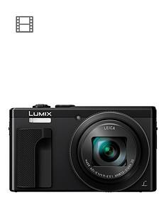 panasonic-lumix-tz80-181-megapixel-4k-photo-and-video-digital-camera-black