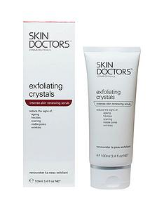 skin-doctors-exfoliating-crystals