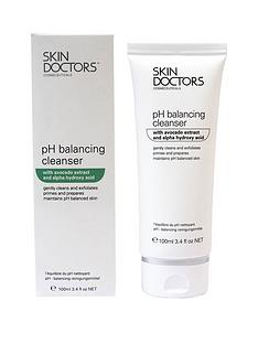 skin-doctors-ph-balancing-cleanser