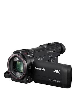 panasonic-hc-vxf990ebk-4k-ultra-hd-nature-camcorder-black