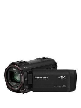 panasonic-hc-vx980eb-k-4k-hdr-camcorder