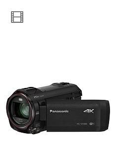 panasonic-hc-vx980eb-k-ultra-hd-4k-camcorder-with-leica-dicomar-lens-black