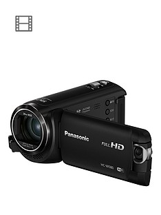 panasonic-hc-w580eb-k-full-hd-small-camcorder-black