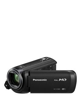 panasonic-hc-v380-full-hd-wireless-90x-zoom