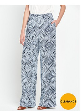 v-by-very-printed-palazzonbsptrouser