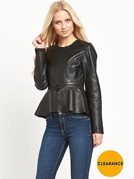 v-by-very-leather-biker-jacket-with-peplumnbsphem