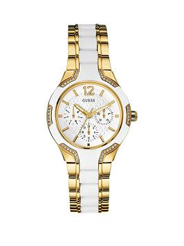 guess-center-stage-ladies-watch