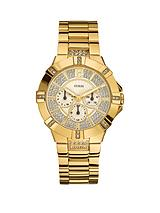 Guess Vista Ladies Watch