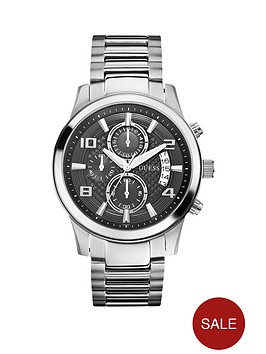 guess-exec-chronograph-mens-watch