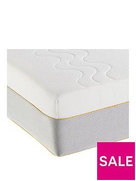 dormeo-options-hybrid-rolled-mattress-ndash-medium-firm