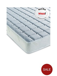 dormeo-memory-plus-rolled-mattress-ndash-medium