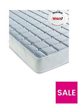 dormeo-memory-plus-rolled-mattress-ndash-medium