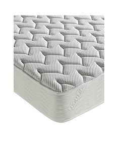 dormeo-memory-silver-plus-rolled-mattress-ndash-medium