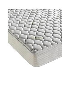 dormeo-memory-aloe-vera-deluxe-rolled-mattress-soft