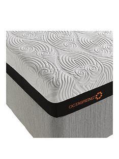 dormeo-octaspring-levanto-mattress-in-white-firm