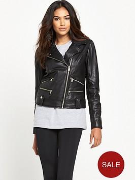 river-island-leather-biker-jacket