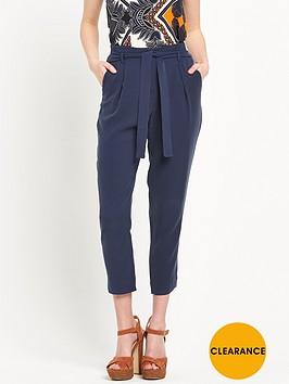 river-island-tie-waist-trouser