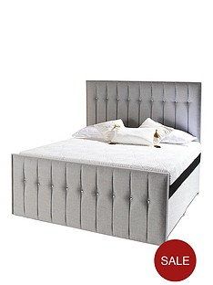 dormeo-revive-divan-bed-with-sirocco-mattress-and-optional-storage