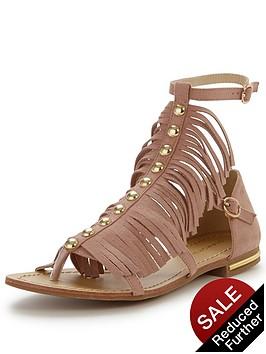 glamorous-tassel-anklenbspstrap-sandal