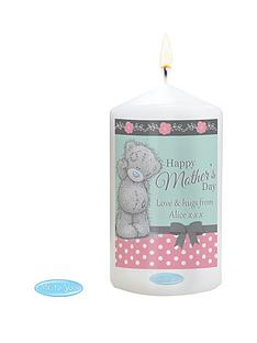me-to-you-personalised-mothers-day-candle