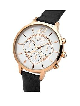 lipsy-white-dial-rose-gold-tone-printed