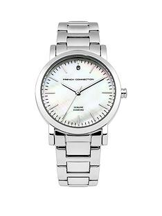 french-connection-mother-of-pearl-dial-s