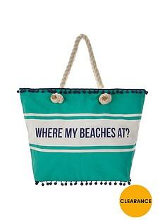 v-by-very-beach-bag-where-my-beaches-at
