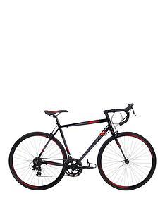 mizani-swift-300-mens-road-bike-23-inch-framebr-br