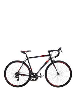 mizani-swift-300-mens-road-bike-23-inch-framebr-br