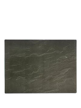 typhoon-slate-work-top-saver