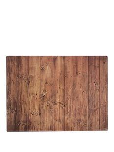 typhoon-wood-work-top-saver