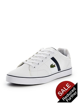lacoste-youth-fairlead-lace-shoe-white