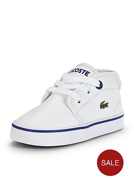 lacoste-toddler-ampthill-boot-white