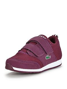 lacoste-toddler-strap-light-trainer