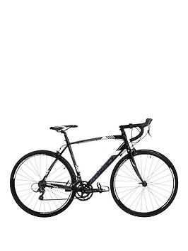 mizani-swift-500-mens-road-bike-21-inch-framebr-br