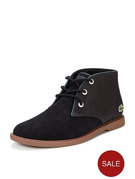lacoste-youth-sherbrook-boot