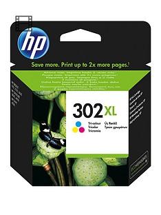 hp-302xl-high-yield-tri-color-original-ink-cartridge-f6u67ae