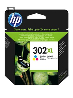 hp-302xlnbsptri-colour-ink-cartridge