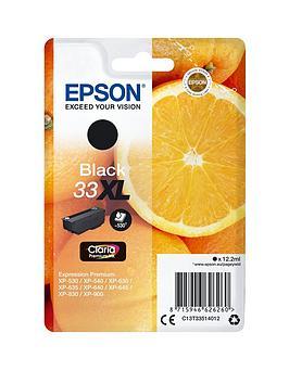 epson-single-pack-33xl-claria-premium-ink-black