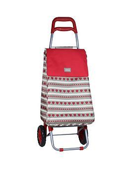 sabichi-home-bistro-2-wheel-trolley