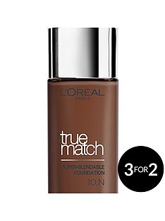 loreal-paris-lrsquooreacuteal-paris-true-match-foundation-with-spf-amp-hyaluronic-acid
