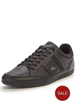 lacoste-chaymon-trainer-black
