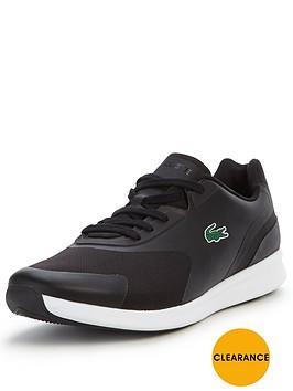 lacoste-ltr01-trainer-black