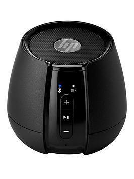 hp-wireless-speaker-s6500-black