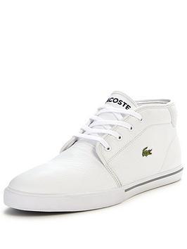 lacoste-ampthillnbspchukka-boots