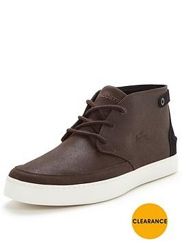lacoste-clavel-chukka-dark-brown