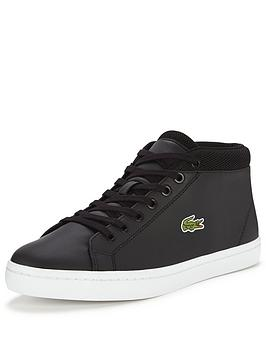 lacoste-straightset-chukka-black