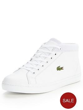 lacoste-straightset-chukka-white