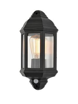 coast-lighting-athena-half-wall-outdoor-lantern-with-pir